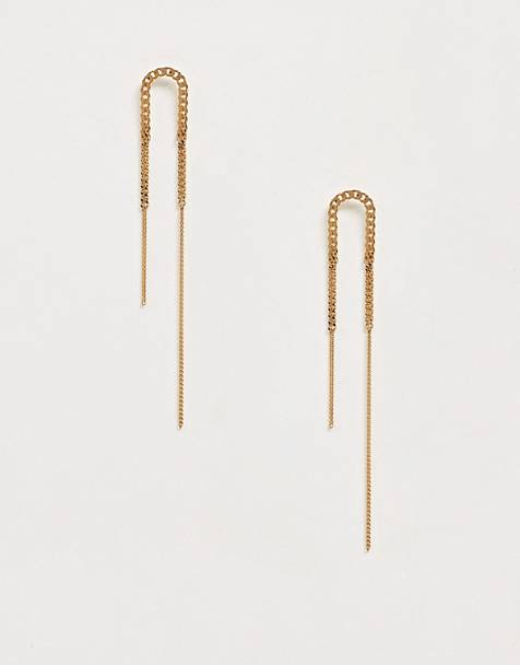 asos-black-friday-13327369-1-gold