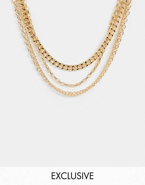 asos-black-friday-13745770-1-gold