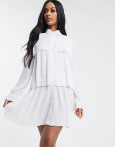 asos-black-friday-13825839-1-white