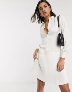 asos-black-friday-13939734-1-starwhite