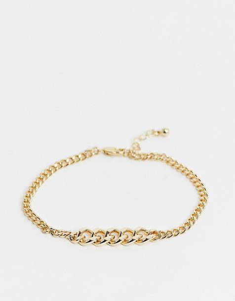 asos-black-friday-13973768-1-gold