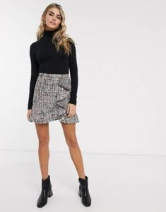 asos-black-friday-13981233-1-multi