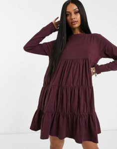 asos-black-friday-14047132-1-burgundy
