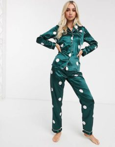 asos-black-friday-14122645-1-green