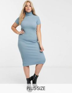 asos-black-friday-14122836-1-blue
