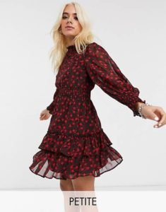 asos-black-friday-14144737-1-red