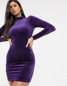 asos-black-friday-14155607-1-purple