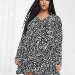 asos-black-friday-14176288-1-multi-1
