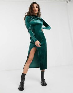 asos-black-friday-14198713-1-green