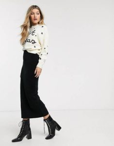asos-black-friday-14204229-1-black