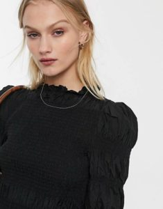 asos-black-friday-14296802-1-black