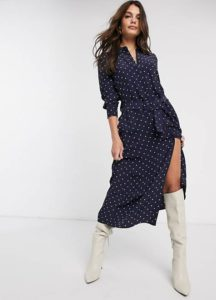 asos-black-friday-14297181-1-navypolkadot
