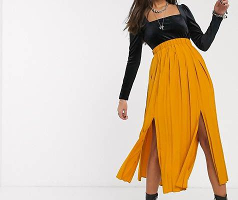 asos-black-friday-14344934-1-mustard