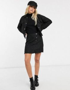 asos-black-friday-26738-group-1