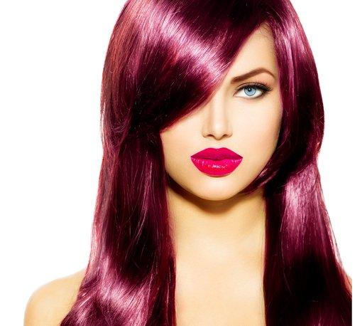 koele-rode-haarkleuren