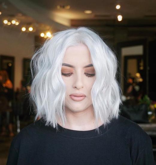 koele-witte-haarkleur