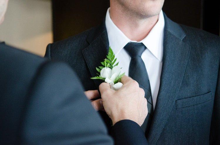 perfecte-trouwpak-kiezen