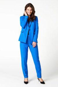 steps-blazer-blauw-blauw-8718303561747-2