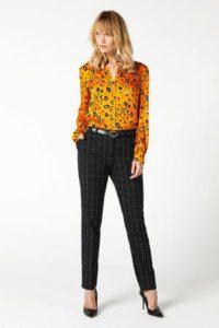 steps-blouse-met-dierenprint-geel-geel-8718303549103-2