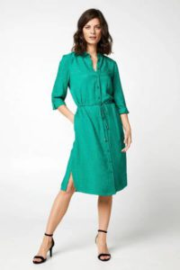 steps-blousejurk-groen-groen-8718303554947-1