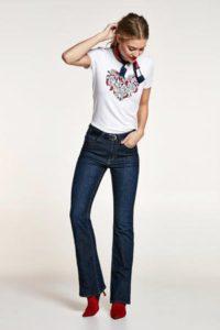 steps-bootcut-jeans-blauw-blauw-8718303528450