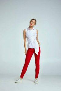 steps-broek-rood-rood-8718303533386-1