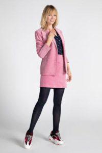 steps-corduroy-blazer-roze-roze-8718303572521