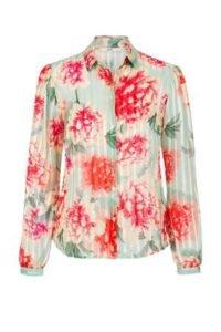 steps-gebloemde-blouse-mintgroen-groen-8718303566186-1