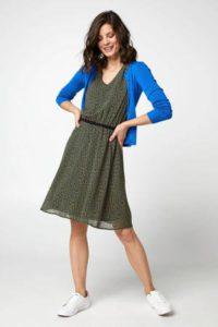 steps-gebloemde-jurk-zwart-geel-zwart-8718303547284-2