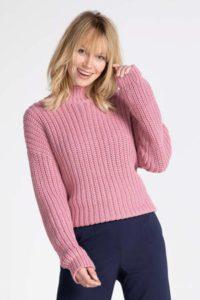 steps-grofgebreide-coltrui-roze-roze-8718303568586