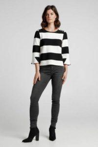 steps-high-waist-skinny-jeans-grijs-grijs-8718303486538-2