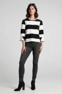 steps-high-waist-skinny-jeans-grijs-grijs-8718303486538
