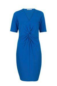 steps-jersey-jurk-blauw-blauw-8718303557634-1