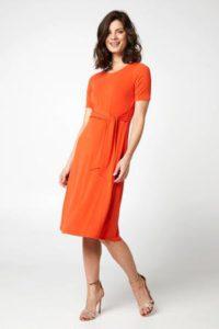 steps-jersey-jurk-oranje-oranje-8718303565967-2