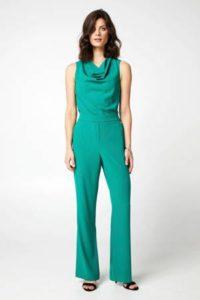steps-jumpsuit-groen-groen-8718303546195-1