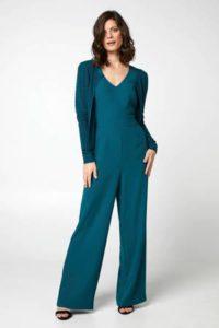 steps-jumpsuit-groen-groen-8718303565448-1