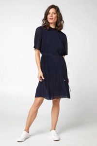 steps-jurk-donkerblauw-donkerblauw-8718303555012-1