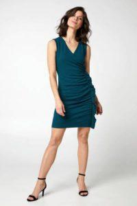 steps-jurk-met-overslag-detail-groen-8718303563550-1