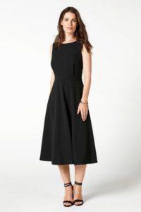 steps-jurk-zwart-zwart-8718303554725-2