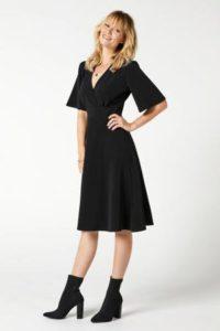 steps-jurk-zwart-zwart-8718303557160-2
