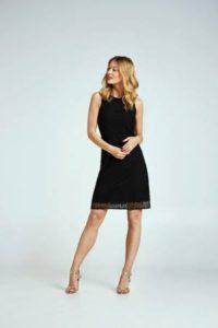 steps-kanten-jurk-zwart-zwart-8718303541190-1