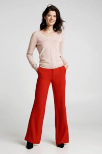 steps-loose-fit-pantalon-rood-rood-8718303504027