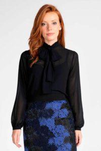 steps-semi-transparante-blouse-zwart-zwart-8718303578721