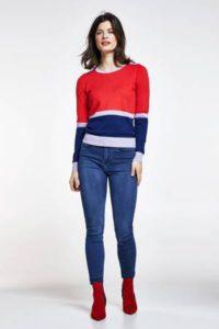 steps-skinny-fit-jeans-blauw-blauw-8718303518130