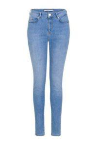 steps-skinny-jeans-stonewashed-8718303558488-1