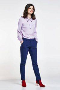steps-slim-fit-pantalon-met-bies-donkerblauw-donkerblauw-8718303518413