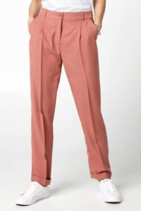 steps-straight-fit-pantalon-oudroze-roze-8718303564953-1