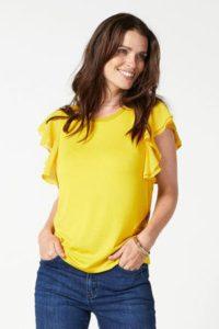 steps-t-shirt-geel-geel-8718303563628-2