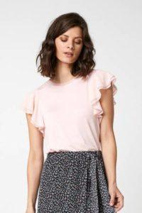 steps-t-shirt-lichtroze-roze-8718303563680-1