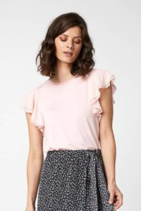 steps-t-shirt-lichtroze-roze-8718303563680-2